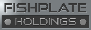Fishplate Holdings